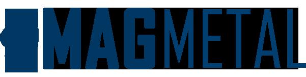 Mag-Metal S.C. - kompleksowe usługi spawalnicze oraz monterskie